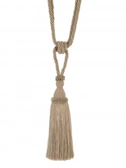 Unique 02871 Antelope Decorative Tassel