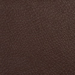 7500 Sable Fabric by Charlotte Fabrics