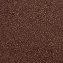 7505 Cocoa Fabric by Charlotte Fabrics