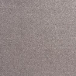 7540 Pewter Fabric by Charlotte Fabrics