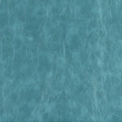 7628 Turquoise Fabric by Charlotte Fabrics