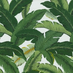 Island Hopping 801540 Emerald Tommy Bahama Outdoor Fabric