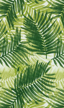 Escape Route 801680 JADE Tommy Bahama Outdoor Fabric