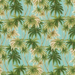 Artisan Palms 801940 Seaspray Tommy Bahama Outdoor Fabric