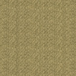 Tampico 802004 Rattan Tommy Bahama Outdoor Fabric