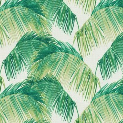 Palmas 802240 Verde Tommy Bahama Outdoor Fabric