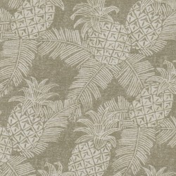 Private Island 802292 Shoreline Tommy Bahama Home Fabric