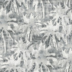 Tamarindo 802361 Shoreline Tommy Bahama Home Fabric