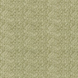 Tampico 802430 Jute Tommy Bahama Outdoor Fabric