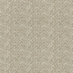 Tampico 802432 Natural Tommy Bahama Outdoor Fabric