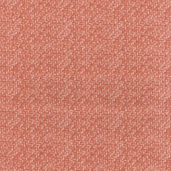 Tampico 802434 Sunset Tommy Bahama Outdoor Fabric