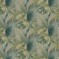 San Juan 802522 Aloe Tommy Bahama Outdoor Fabric