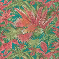 Bahamian Breeze 802590 Capri Tommy Bahama Outdoor Fabric