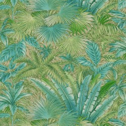Bahamian Breeze 802591 Aloe Tommy Bahama Outdoor Fabric
