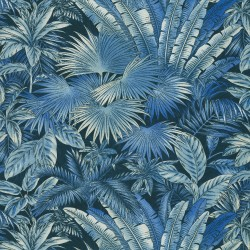 Bahamian Breeze 802592 Azul Tommy Bahama Outdoor Fabric