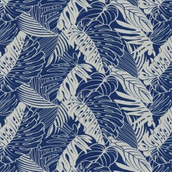 Leaf Reef 802670 Sailor Tommy Bahama Outdoor Fabric