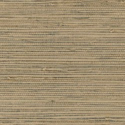 Natural, Grasscloth & Specialty