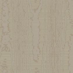 8107 32W8441 Textured Woodgrain Wallpaper