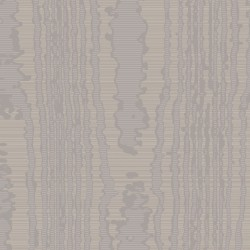8107 54W8441 Textured Woodgrain Wallpaper
