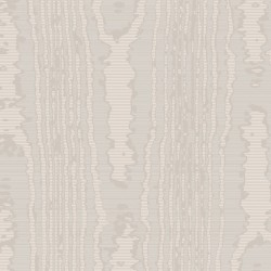 8107 92W8441 Textured Woodgrain Wallpaper