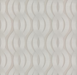 83604 Beige Cream Nexus Wallpaper