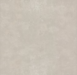 83622 Beige Relic Wallpaper