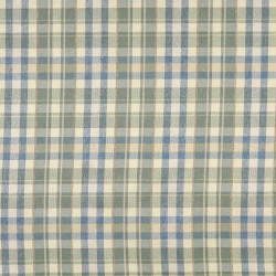 8488 Spring Fabric by Charlotte Fabrics
