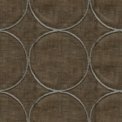 Ring Leader Sable 9924.6.0 Kravet Fabric