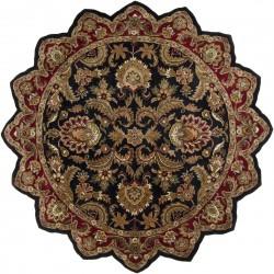 A108-8STR Surya Rug | Ancient Treasures Collection
