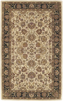 A116-58 Surya Rug Ancient Treasures Collection