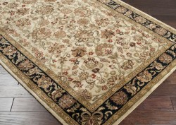 A116-913 Surya Rug Ancient Treasures Collection