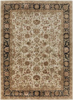 A116-811 Surya Rug Ancient Treasures Collection