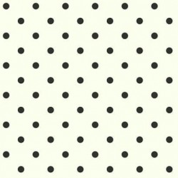 AB1926MH Dots on Dots Wallpaper