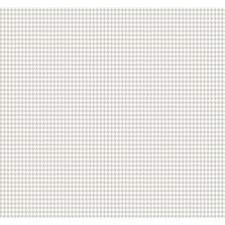 CLD Menswear Tyler Houndstooth Wallpaper (AB2054_A44)