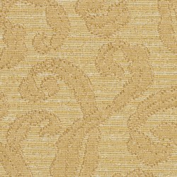 Abstract Toast Burch Fabric