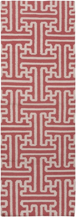 ACH1704-268 Surya Rug | Archive Collection