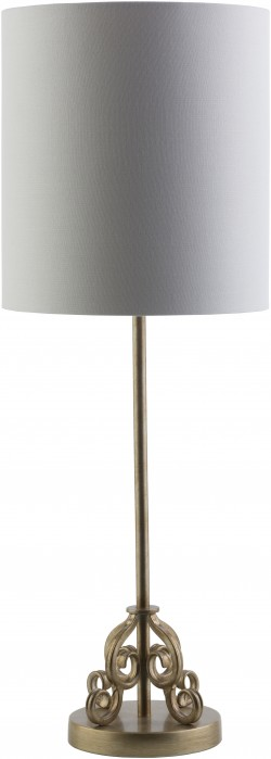 Ackerman Table Lamp