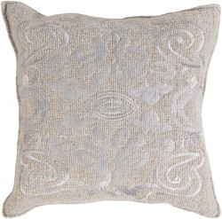 AD001-1818D Adeline Pillow