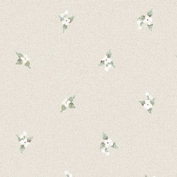 AF37748 Laurel Spot Wallpaper