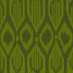 Align Chartreuse Burch Fabric