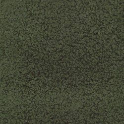 Angelina Forest Regal Fabric
