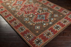 ARZ1004-23 Surya Rug | Arizona Collection