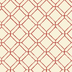 Tropics Diamond Bamboo Wallpaper | AT7045_650