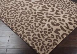 ATH5000-4SQ Surya Rug | Athena Collection
