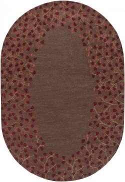 ATH5003-69OV Surya Rug | Athena Collection