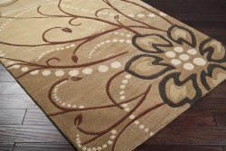 ATH5006-4SQ Surya Rug | Athena Collection