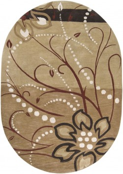 ATH5006-69OV Surya Rug | Athena Collection