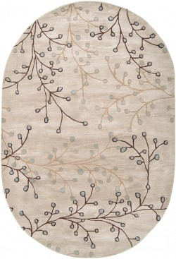 ATH5008-69OV Surya Rug | Athena Collection