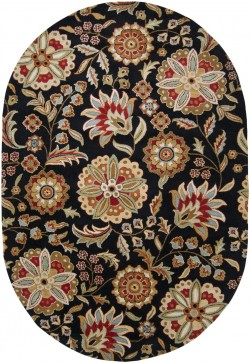 ATH5017-69OV Surya Rug | Athena Collection