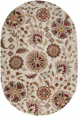 ATH5035-69OV Surya Rug | Athena Collection